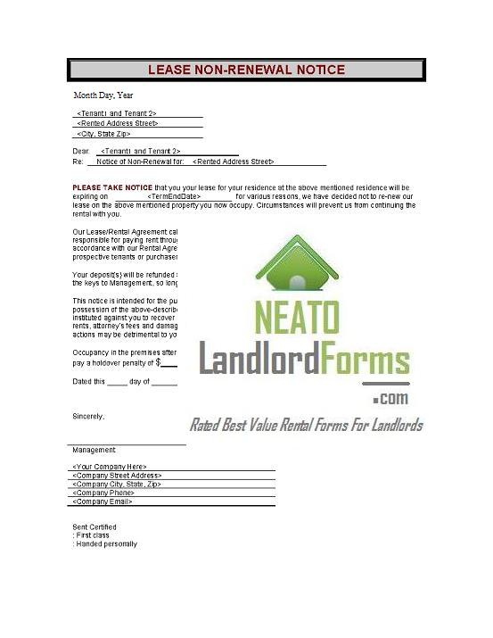 how to write 30 day notice You or your landlord may end the tenancy with 30 days written notice   your landlord must give you at least a 5 day written notice called a notice to   when you rent, the landlord must tell you in writing the name and address of  the.